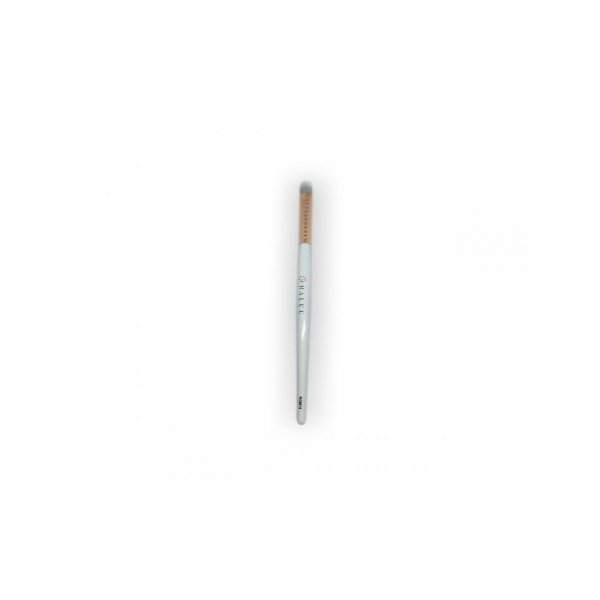 Deluxe - Tapered Eye Brush RGM14