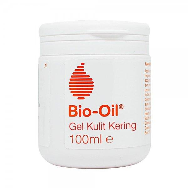 Dry Skin Gel (100ml)