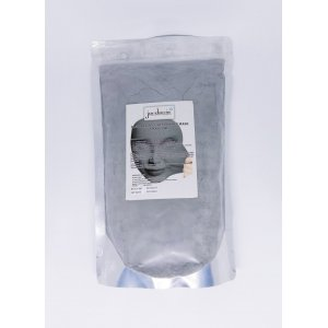 Peel Off Mask Powder - Charcoal (500gr)
