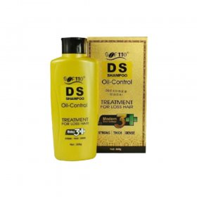 Shampoo Oil control (360ml)