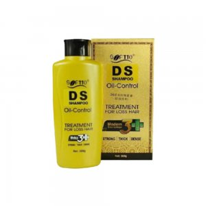 Shampoo Oil control (360ml)