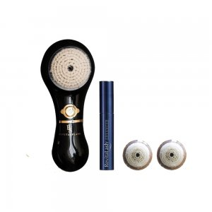 Beauty Lash Essential Kit