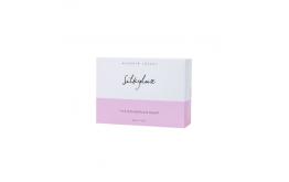 Silky Luz The Bohemian Soap (50gr)