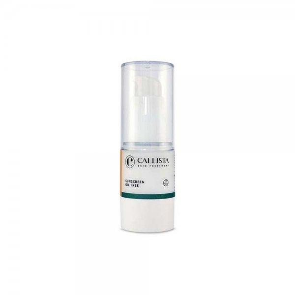 Sunscreen For Oily Skin (12.5ml)