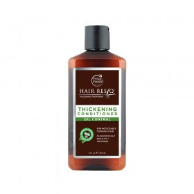 Thickening Conditioner Oil Control (355ml)