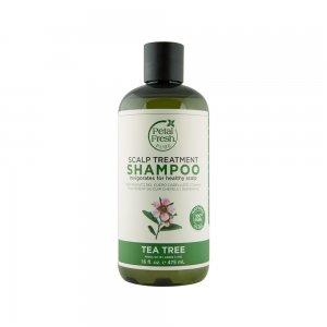 Shampoo Tea Tree (475ml)