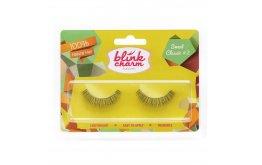 Eyelashes Sweet Classic 2