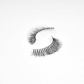 Eyelashes Sweet Classic 4