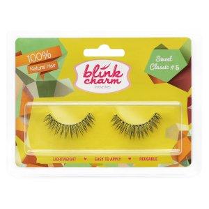 Eyelashes Sweet Classic 5