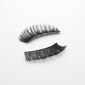 Eyelashes Sexy Volume 3