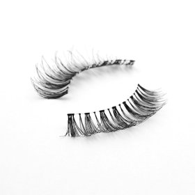 Eyelashes Natural Flair 5