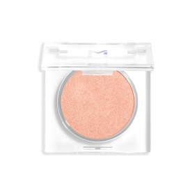 Nomina Highlighter - Lux