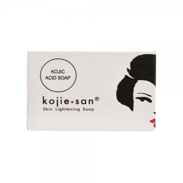 Skin Lightening Soap - Kojic Acid (45g)