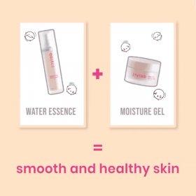 Skin'o'tic Moisture Gel (45ml)
