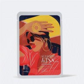Maska Sheet Mask - Sunshine Kiss