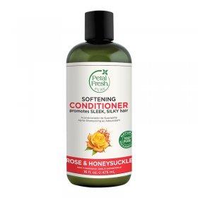 Conditioner Rose & Honeysuckle (475ml)
