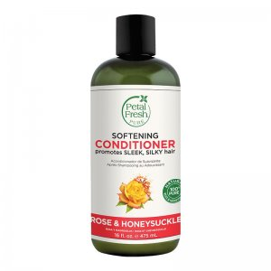 Conditioner Rose & Honeysuckle (475ml)