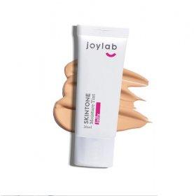 Skintone Moisture Tint - Jolly (30ml)