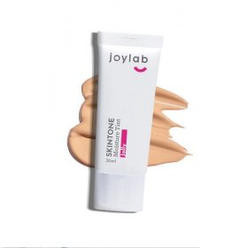 Skintone Moisture Tint - Jolly (30ml)
