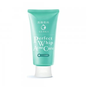 Perfect Whip Acne Care (50g)