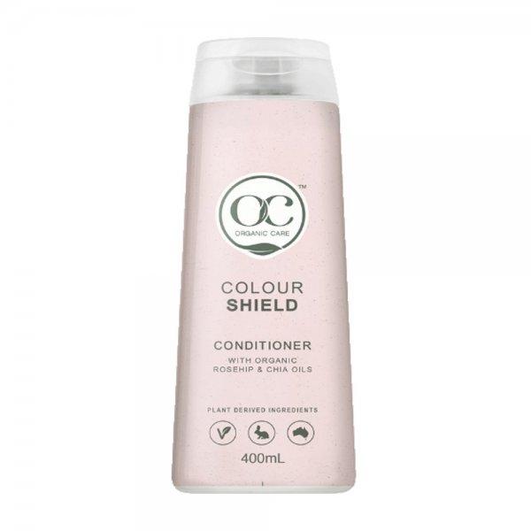 Care Colour Shield - Conditioner (400ml)