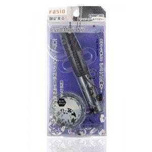 Kose Fasio- Jewel Magic Kit