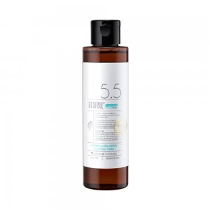 Licorice pH Balancing Cleansing Toner (150ml)