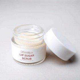 Lip Sugar Scrub (10gr)