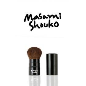 Masami Shouko Kabuki Travel Powder
