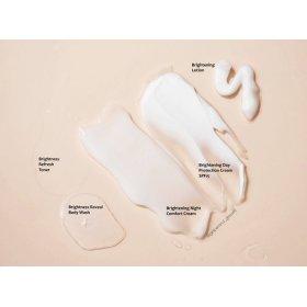 Bright Healthy Radiance - Day Cream SPF15 (50g)
