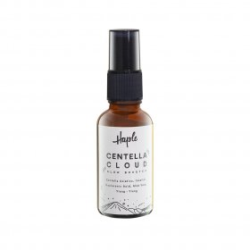 Centella Cloud Booster (30ml)