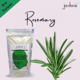 Peel Off Mask Powder - Rosemary (500g)