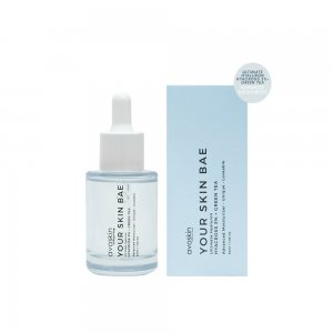 Your Skin Bae Ultimate Hyaluron HYACROSS 3% + Green Tea (30ml)
