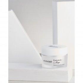 Brightening Day Cream (20ml)