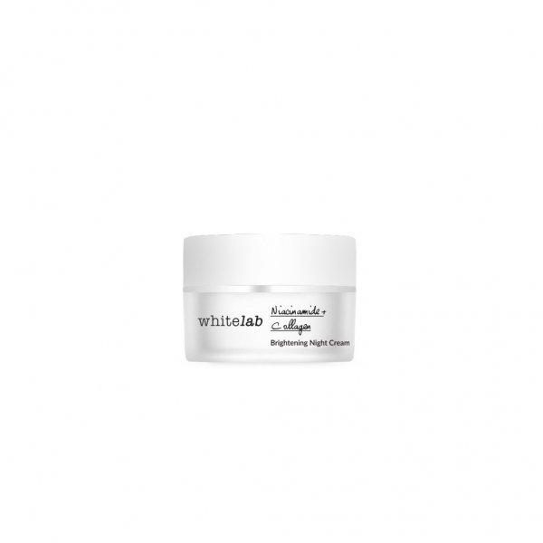 Brightening Night Cream (20ml)