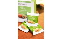 Slimming Plum Enzyme (1pc)