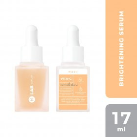 M Lab Serum - Vita C Brightening Serum (17ml)