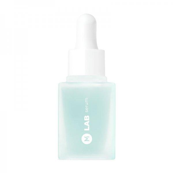 M Lab Serum - Vita H Hydrating Serum (17ml)