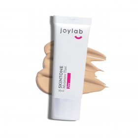 Skintone Moisture Tint - Joy (30ml)
