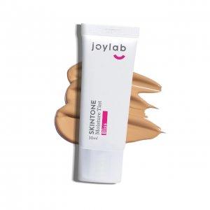 Skintone Moisture Tint - Bliss (30ml)