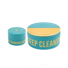 Omega Butter Deep Cleansing Balm (40gr)