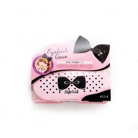 Dolly Wink - Eyelashes Case Pink