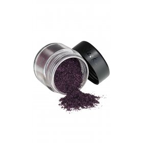 I-Dust Eye Shadow Powder (Fantasy)