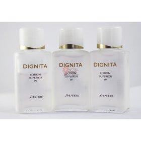 Dignita - Lotion Superior W 1pcs (10ml)