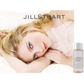 JILLSTUART - Makeup Remover (Eye & Lip)