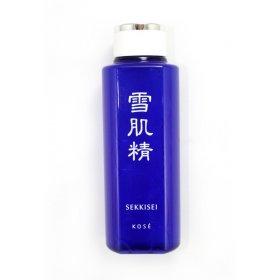 Sekkisei - Lotion (100ml)