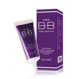 BB Pore Concealer