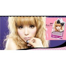 KOJI - Dolly Wink 06 - Baby Cute