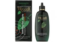 Hair Growth Trigger (180ml)