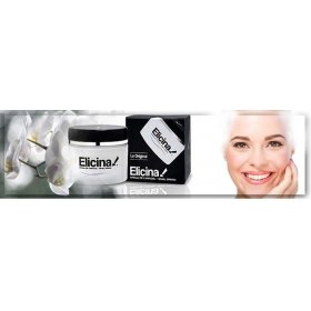 Elicina - Original Snail Cream (40gr)